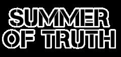 summeroftruth.org